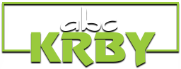 abc KRBY, s.r.o.